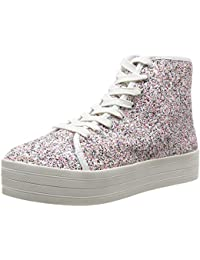Bountie, Womens Sports Shoes Steve Madden