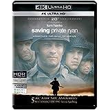 Saving Private Ryan: Commemorative 20th Anniversary Edition