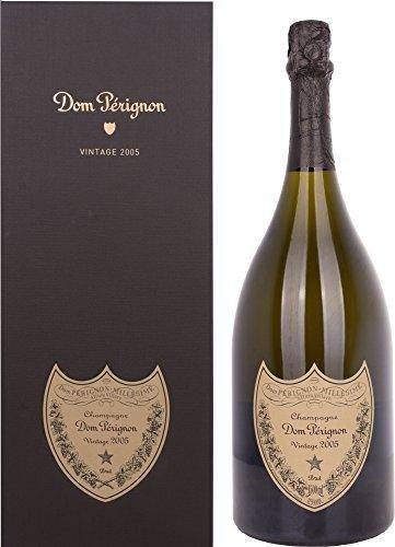 champdom-perignon-astlt15
