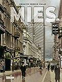 ISBN 3551022941