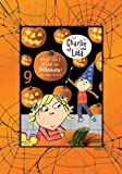 Charlie & Lola 9: What Can I Wear for Halloween [DVD] [2009] [Region 1] [US Import] [NTSC]