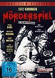 Mörderspiel (Pidax Film-Klassiker)