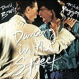 Dancing In The Street (2002 Digital Remaster)