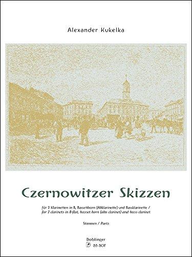 czer-nowitzer-bocetos-n-1-12