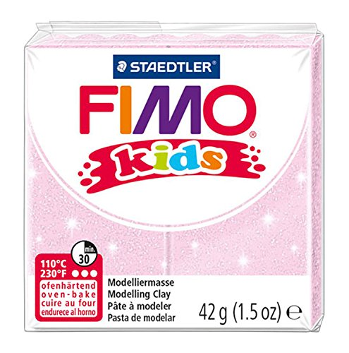 staedtler-8030-206-fimo-kids-normalblock-42-g-perlglanz-rosa