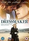 Dressmaker [Edizione: Regno Unito] [Import anglais]