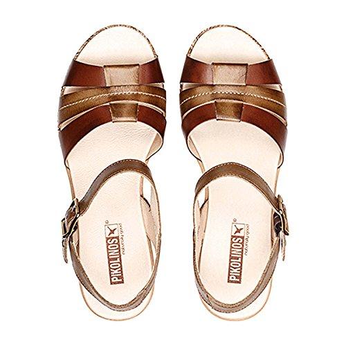 Pikolinos  Piko W3g0947sf, sandales femme Safari