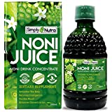 Simply Nutra Noni Gold Juice - 500 ml