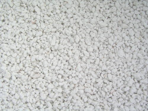 perlite-horticultural-grade-medium-p35-5-litres-holds-275-ml-litre