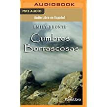 Cumbres Borrascosa (Wuthering Heights)