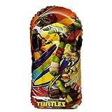 Giochi Preziosi - Turtles Materassino con Maniglie