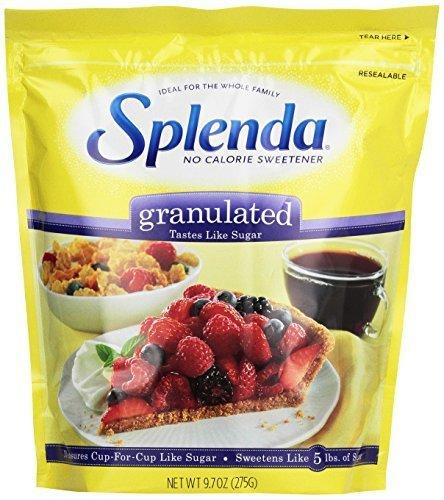 splenda-no-calorie-sweetener-granulated-97-ounce-bag-by-splenda