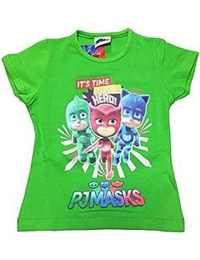 SUPER PIGIAMINI - Camiseta de tirantes - para niña