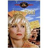 Love Field [Region 2] (IMPORT) (No English version) by Michelle Pfeiffer