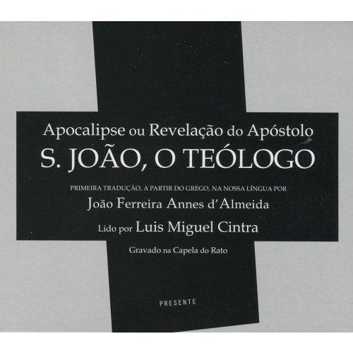 apocalipse-ou-revelacao-do-apostolo-s-joao-o-teologo-livros-com-cd-por-luis-miguel-cintra