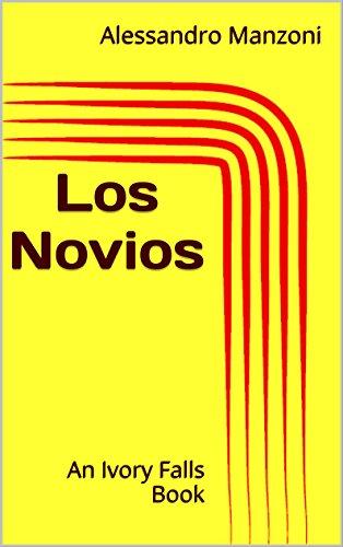 Los Novios por Alessandro Manzoni