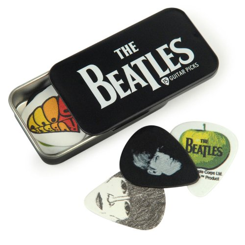 planet-waves-boite-de-mediators-signature-beatles-par-planet-waves-logo-15-mediators