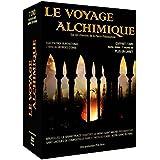 Le Voyage alchimique - Sur les chemins de la pierre philosophale