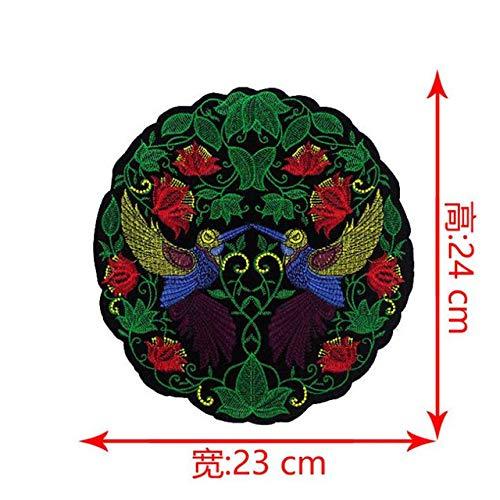 Pets delite® blu: 20 pezzi semi di ortensia semi di fiori bonsai ortensia giardino perenne casa in vaso fiore semi rari