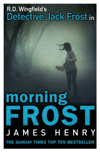 morning-frost-di-jack-frost-series-3