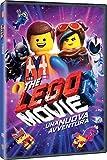 Locandina The Lego Movie 2: una nuova avventura ( DVD)