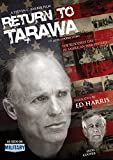 Return to Tarawa [Import anglais]