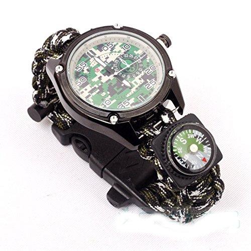 tactical-survival-paracord-rescue-whistle-seil-armband-mit-flint-fire-starter-kompass-uhr-outdoor-ca