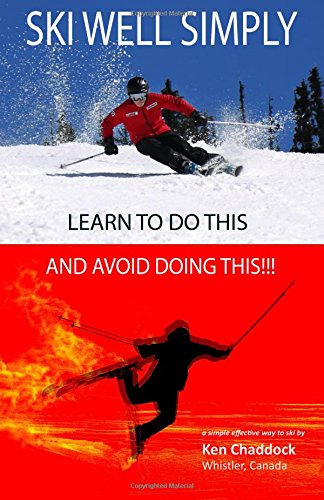 Ski Well Simply -