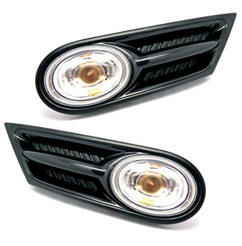 originale-bmw-mini-r55-r56-r57-chiaro-indicatore-laterale-ripetitore-secchio-finiture-e-lampadina