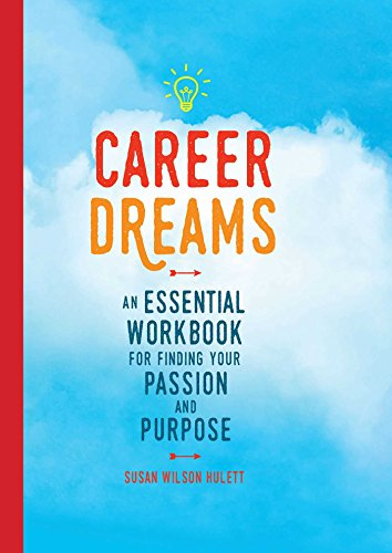 sential Workbook for Finding Your Passion and Purpose ()