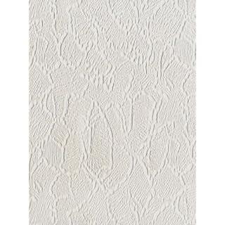 Anaglypta Pattern RD 0107 (RD0107) by Anaglypta