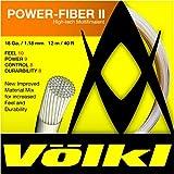 Volkl-Power--Fiber-II-Sets-(16-gauge),-16-gauge/Natural