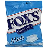 #5: Nestle Fox'S Mints Bag, 90g