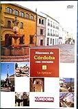 Rincones de Córdoba con encanto 2. La Ajerquia (DVD)