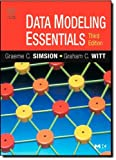 Data Modeling Essentials (The Morgan Kaufmann Series in Data Management Systems)