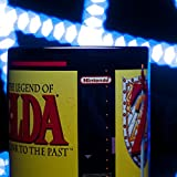 SNES The Legend of Zelda Becher Standard [Plattformunabhängig]