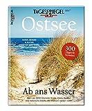 Ostsee: Tagesspiegel Sonderheft 2018/ 2019 - Verlag Der Tagesspiegel GmbH