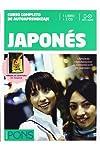 https://libros.plus/curso-pons-japones-1-libro-2-cd/