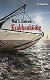 ISBN 3954751194