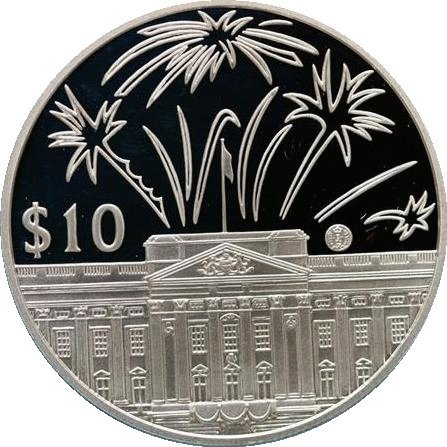 2002east-caribbean-argento-10prova-crown-coin-by-the-royal-mint
