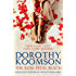 The Rose Petal Beach: The Richard & Judy Bestselling Author