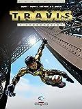 Travis T05 : Cybernation