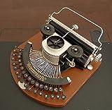 GFEI alte schreibmaschine modell / bekleidung fensterrahmen dekoration / fotografie / alte schreibmaschine requisiten wie alte schreibmaschine,ein