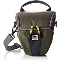 Mountainsmith - Quickfire - Sac pour appareil photo - Gris - Taille XS (Import Allemagne)