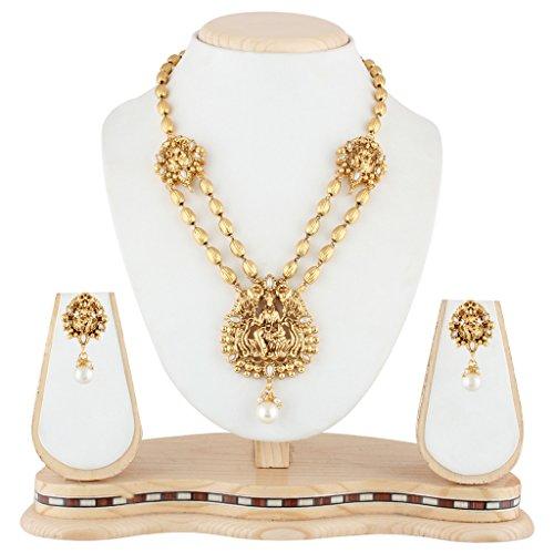 goddess-lakshmi-south-indian-prosperity-necklace-setsane0910wh