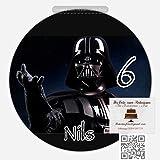 Tortenaufleger Star Wars 03