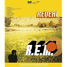 Reveal [DVD-AUDIO]