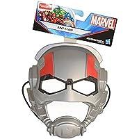 Hasbro - Mascaras los Vengadores Disney