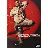 Florent Pagny : Live Olympia 2003