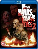 The Hills Have Eyes II (1984) - Digitally Remastered [Blu-ray]
